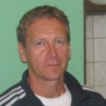 coaching john