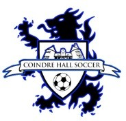 cropped-coindre_hall_footie.jpg
