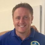 kevin coach (2)